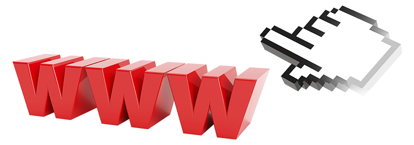 Largest Domain Registration Provider